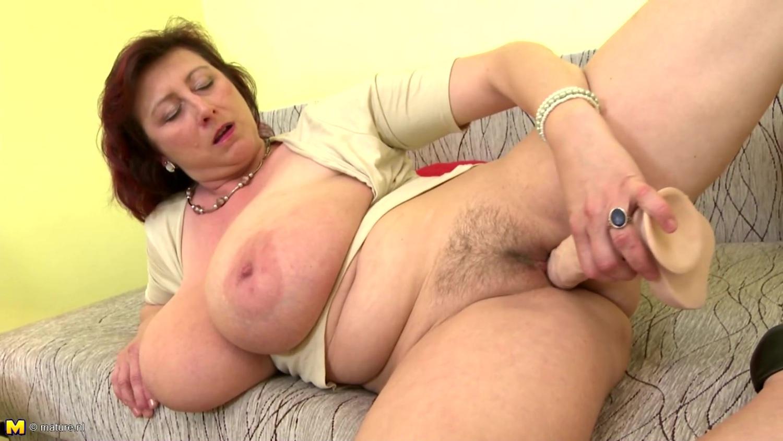porno-mamini-titi